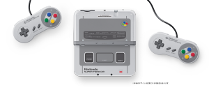 super-famicom-news-3ds-ll