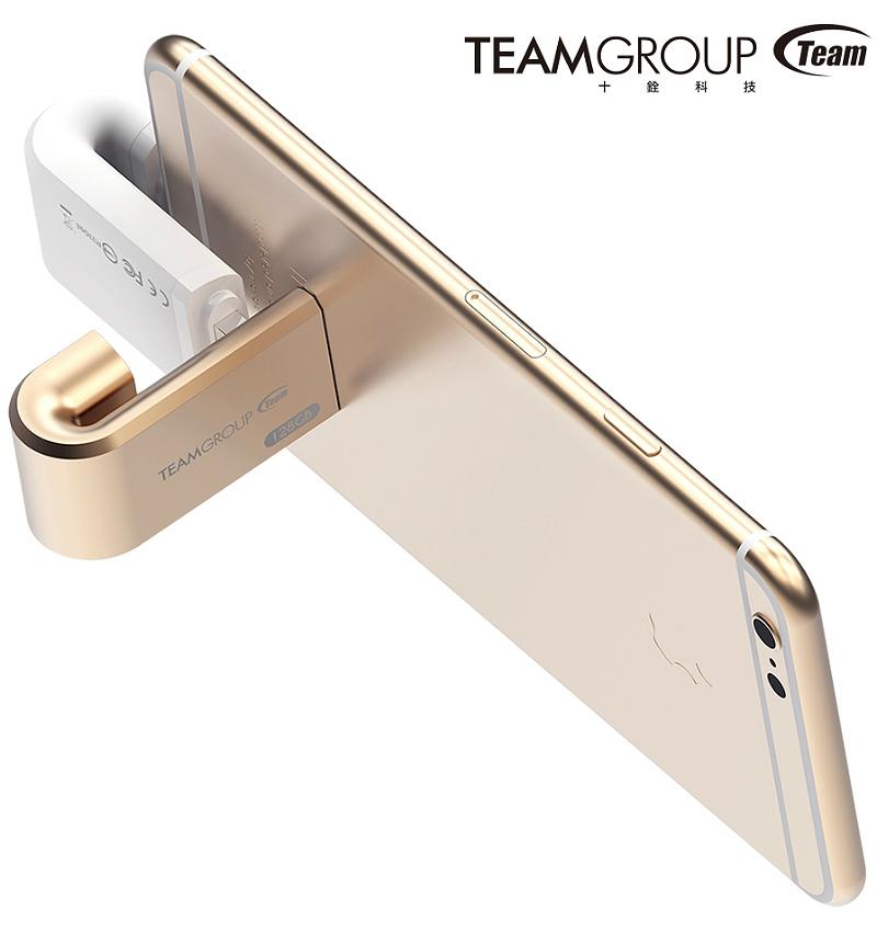 teamgroup-team-mostash-wg02-57d-part