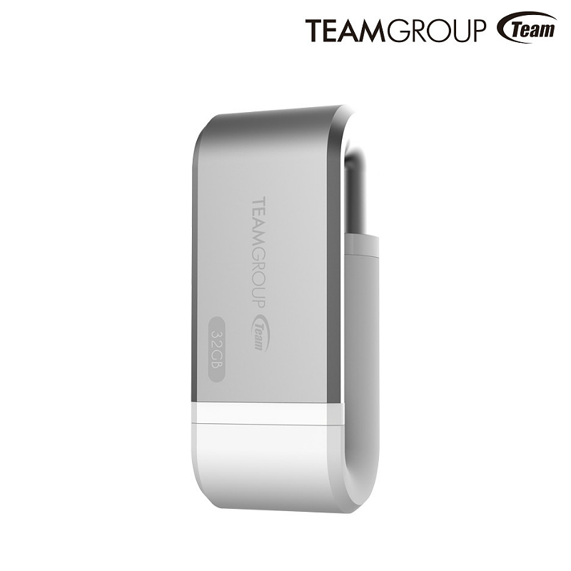 teamgroup-team-mostash-wg02-57e-part