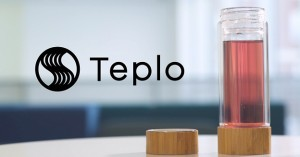 teplo-the-smart-bottle-for-tea-lovers-03-part-imgtop
