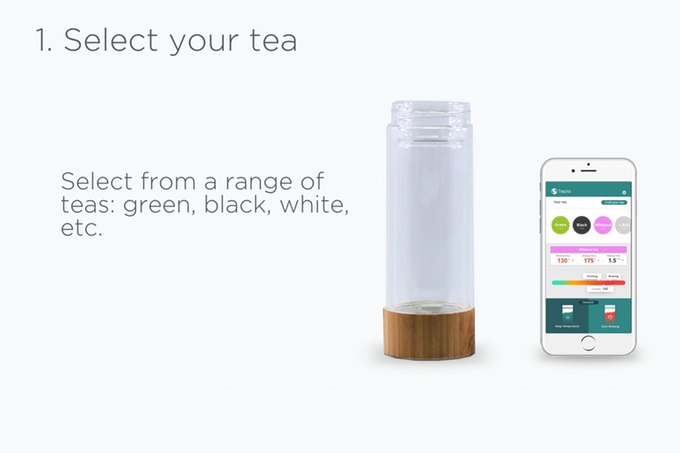 teplo-the-smart-bottle-for-tea-lovers-08-part