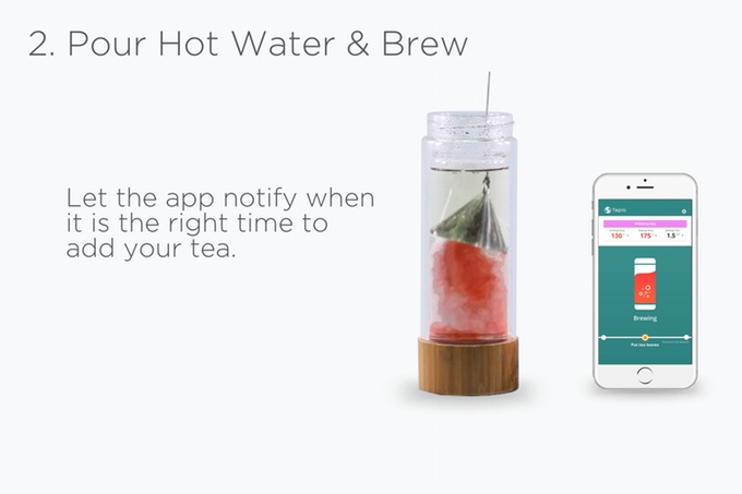 teplo-the-smart-bottle-for-tea-lovers-09-part