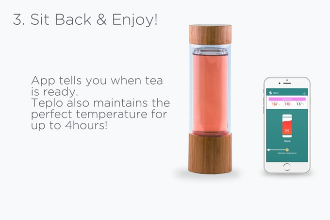 teplo-the-smart-bottle-for-tea-lovers-10-part
