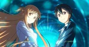 the-sword-art-online-vrmmo-project-main-visual-3-part-imgtop