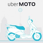 ubermoto-final-1-part-imgtop