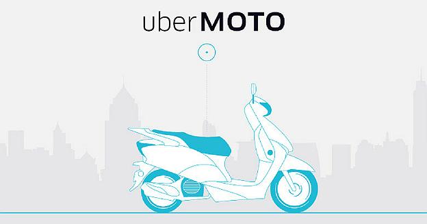 ubermoto-final-1-part-imgtop