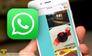whatsapp-iphone-photos-appappapps
