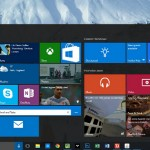 windows-10-preview-10074-8-part-imgtop