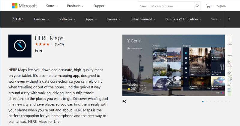 windows-store-here-maps-20160314-part