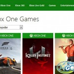 xbox-one-games-sortby-mostpopular-20160322-part-imgtop