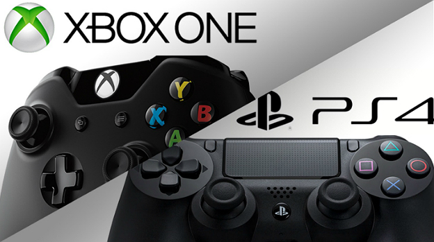xbox-one-ps4-part-imgtop