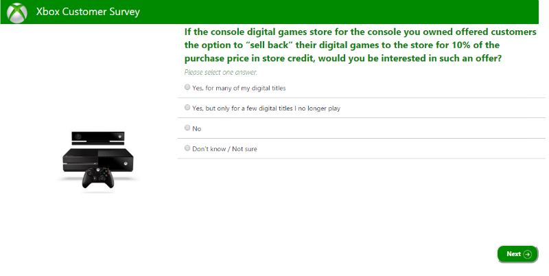 xbox-survey-sell-back-digital-games-10-percent-price-part