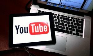 youtube-ipad-macbook-9935521594-part-esther-vargas-imgtop