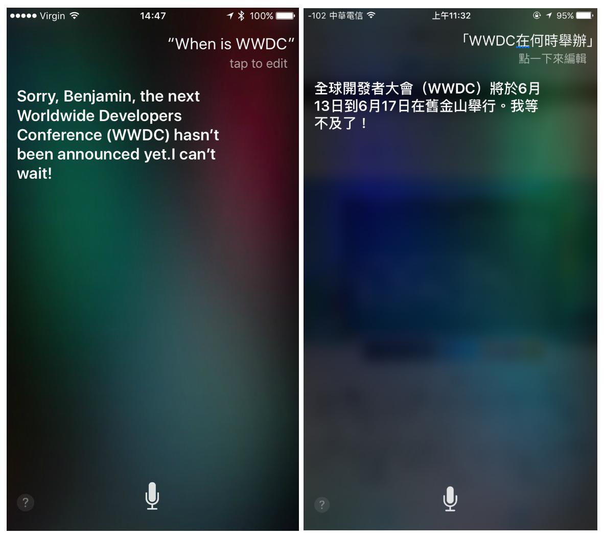 0419-WWDC-Siri