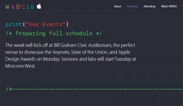 0419-WWDC-page