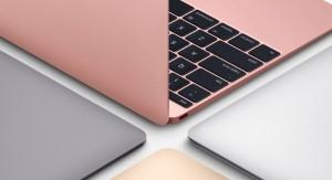 Apple 官網