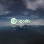 Spotify 疑遭駭客入侵,部分用戶資料曝光