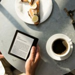 7 things about the new Kindle Oasis_000