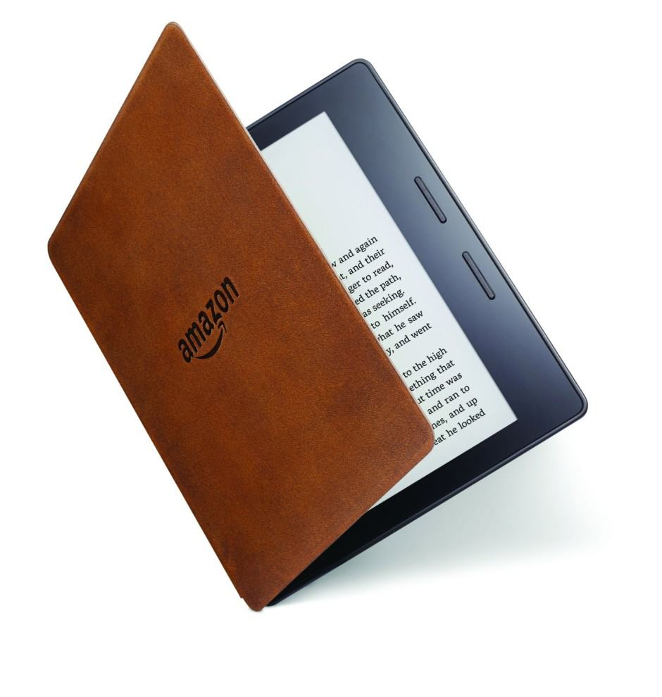 7 things about the new Kindle Oasis_001