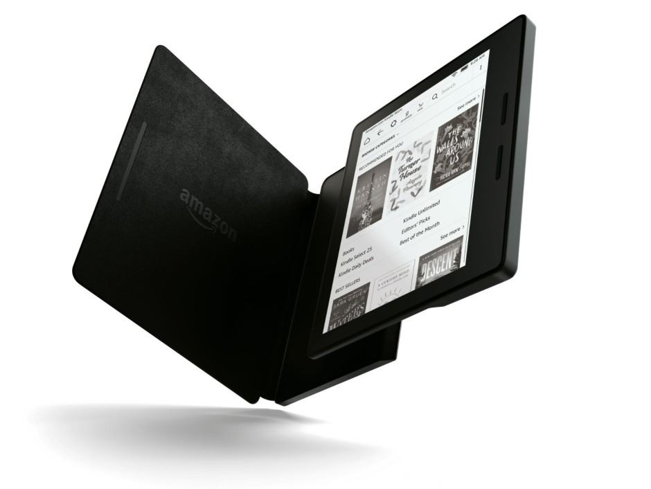 7 things about the new Kindle Oasis_002