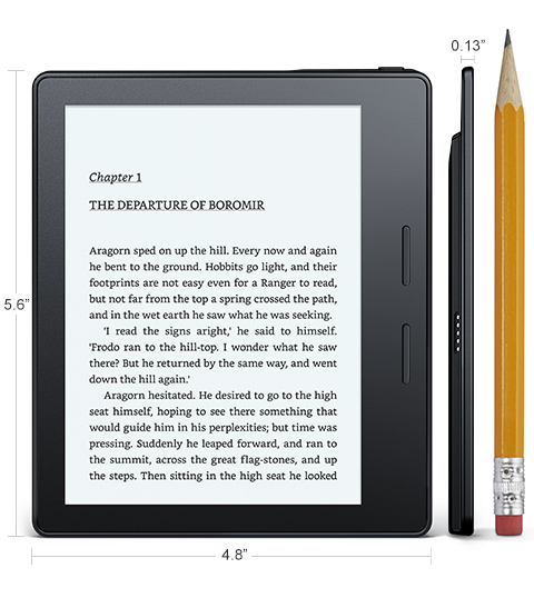 7 things about the new Kindle Oasis_006