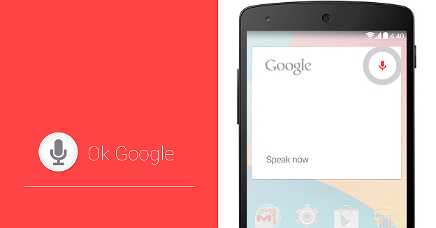9-3-android-okgooglelanguage-g-tmp-0-part2-imgtop