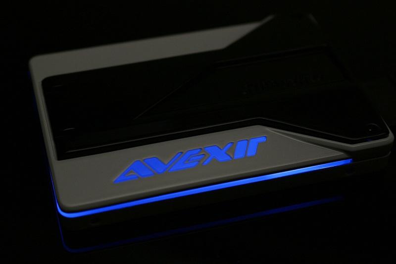 AVEXIR S100 14