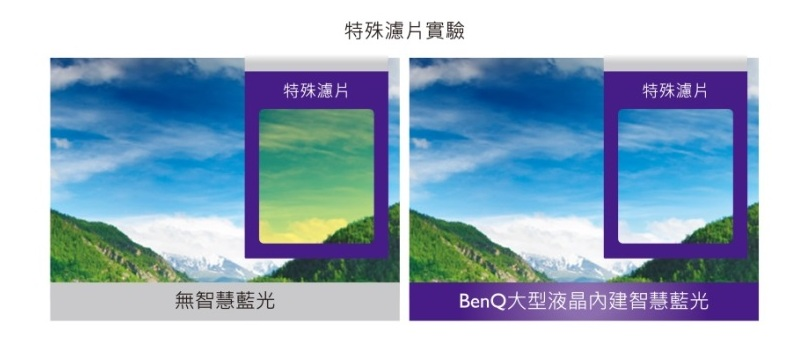 BenQ_IW& IE Series 03