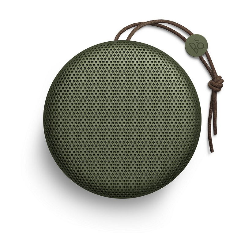 Beoplay A1 02