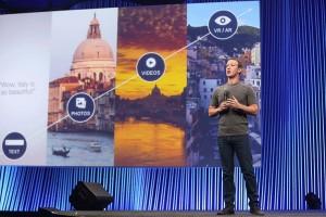 F8-2015_Facebook_Mark-Zuckerberg