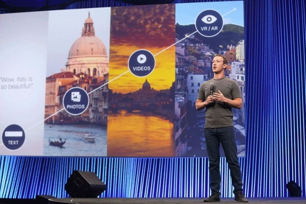 F8-2015_Facebook_Mark-Zuckerberg