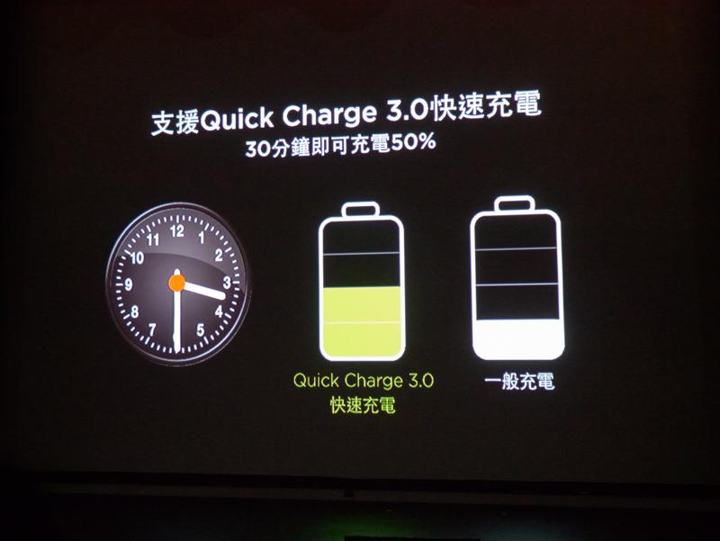 HTC 10_1090666
