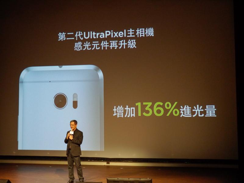 HTC 10_1090668