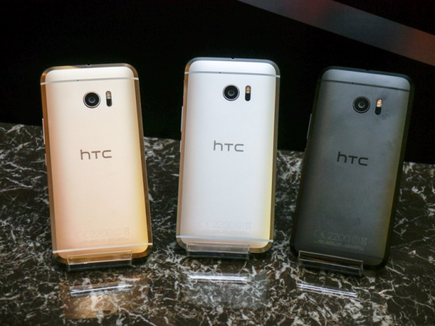 HTC 10_1090730
