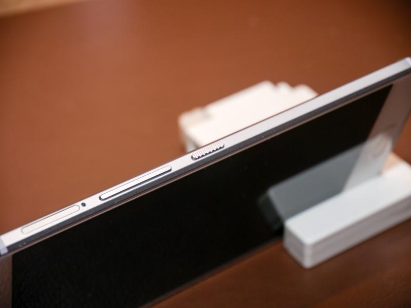 HTC 10_1090749