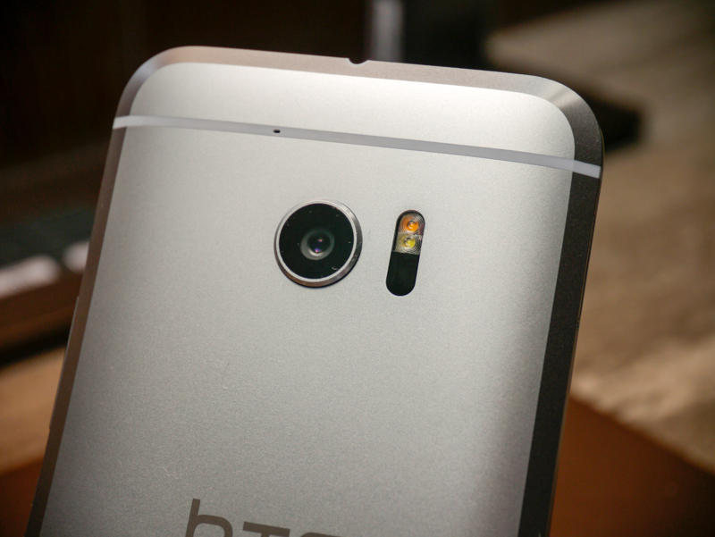 HTC 10_1090755