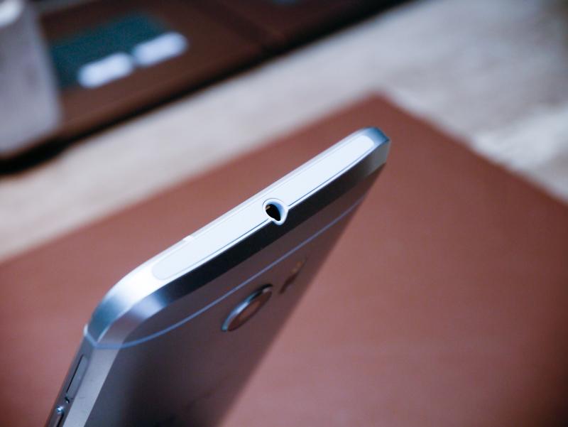 HTC 10_1090757