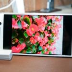 HTC 10 實拍心得:循規蹈矩中的小驚喜