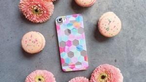 Pastel tech accessories_000