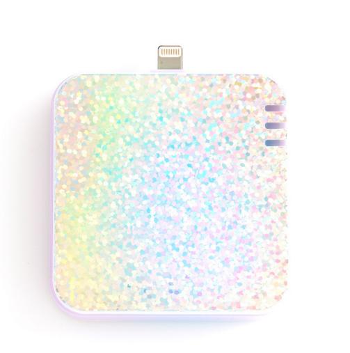 Pastel tech accessories_003