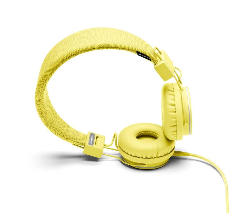 Pastel tech accessories_009