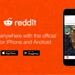 The-Official-App-Reddit