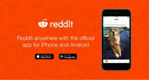 The-Official-App-Reddit