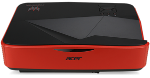 acer-predator-z850-front-above-part1-imgtop