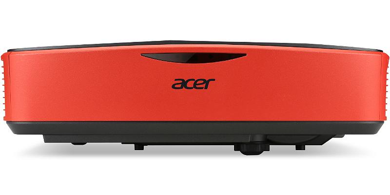 acer-predator-z850-front-part1