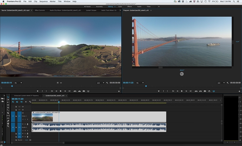 adobe-premiere-pro-cc-20160412-7-vr-field-of-view-part