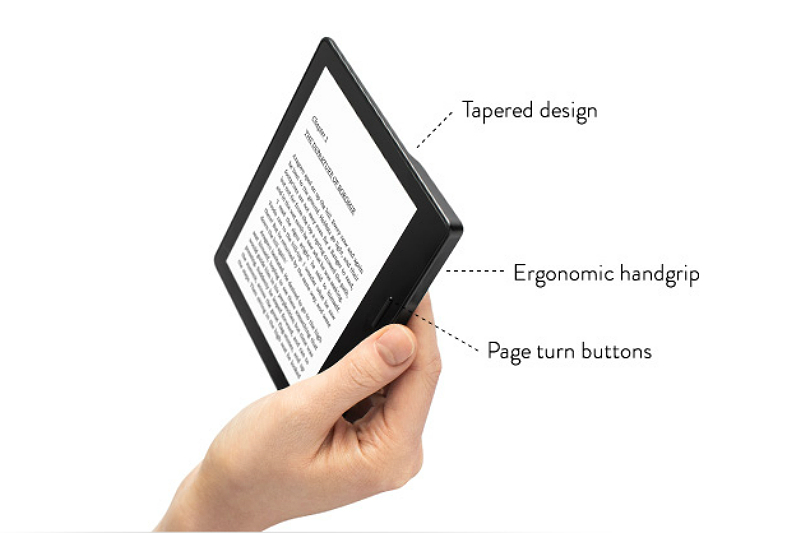 amazon-kindle-oasis-kw-feature-ergonomic-design-part1
