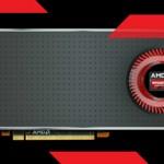 AMD GPU 路線圖:2017 年 Vega 顯示卡再上 HBM 2 顯示記憶體