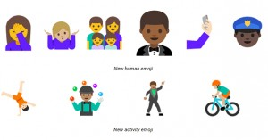 android-n-developer-preview-2-out-today-emoji-group-part2-imgtop