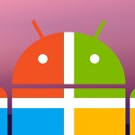 android-n-google-microsoft-windows-part-imgtop-thenextweb